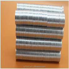 NdFeB Magnet,Neodymium Magnet Composite and Permanent Type permanent magnet for sale