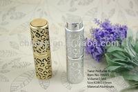 Wholesanle FEDEX/DHL Free refillable perfume atomizers