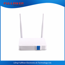 OEM Openwrt 1200M 11AC Wireless Router Gigabit Router