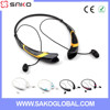 Factory Wholesale Fashionable super bass wireless Bluetooth headphone For mobile phone