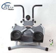 AB body shaper fitness equipment mini circle