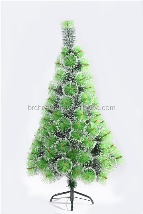 Best 28 Snow Needle Pine Christmas Tree Tall And