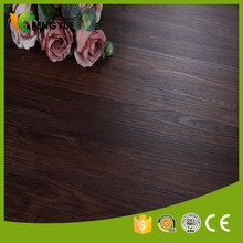 Used For Decoration Wood Pattern Indoor Floor Tiles