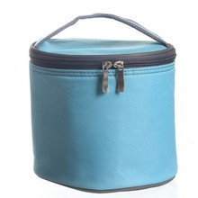 2015 hot style wholesale waterproof wine cheap insulated cooler bag