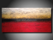 Frames photo abstract modern oil painting for sale