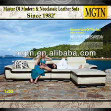 imports and exports home furniture leather sofa