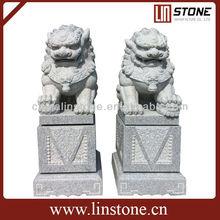 g633 foo perro estatua de venta
