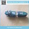 Custom Ship PVC Cartoon special design 64gb usb flash drive
