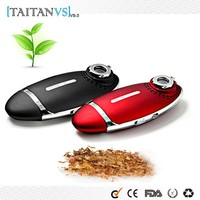 free samples with free shipping e skillet vaporizer best electric cigarette