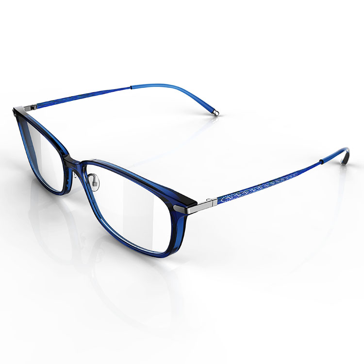 high quality custom glasses acetate reading glasses for