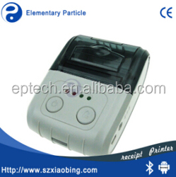 MP300 handheld Cheap Android Mobile POS bluetooth portable mini 58MM 2 inch Thermal Printer