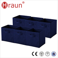 Top Sale Small Wooden Drawer Storage Box