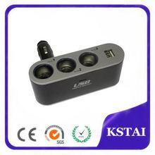 High quality hot-sale 12v car cigarette lighters