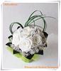 /p-detail/Mayorista-blanco-en-conserva-ramo-de-flores-300006709477.html