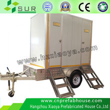 alibaba china products stainless steel prison toilet