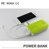 Alibaba popular power bank,new design mini power bank