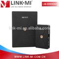 LINK-MI-LM SWHD01 300m HDMI / SDI Entrada y Salida inalámbrica HD Video transmisor y receptor