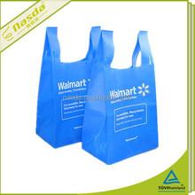 recycling ultrasonic bags walmart shopping bag