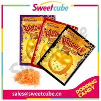 5g magic pop popping candy