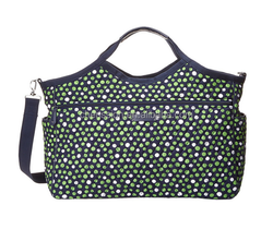 new design ladies carry all travel bag
