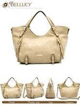 BELLUCY top model royal style business bag
