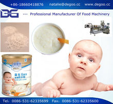 Super Quality Baby Food Processing Equipment