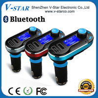 2015 Hot Products !!! smallest bluetooth transmitter