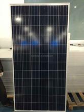 pv module solar panel 300watt made in china