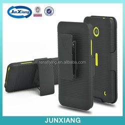 mobile accessory cell phone cover for nokia lumia 630