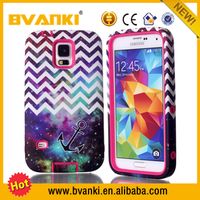 Buy Direct From China Online Case Cover For Samsung Galaxy S5 i9600 Case For Galaxy S5 Custom TPU Case Covers For Mobile Phones