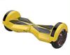 road 2 Wheel Electric Scooter self balancing scooter paypal 2-wheel smart electric scooter