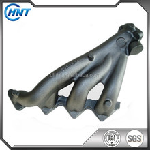OEM customize sand casting,cast iron casting used on engine for car