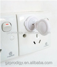 safe products for babies/baby outlet uk