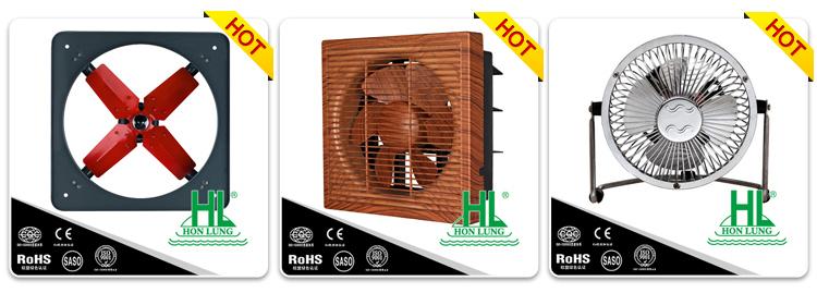 Fen tre ronde de hotte aspirante khg20 m ventilateur for Ventilateur de fenetre