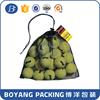 mesh bag golf balls
