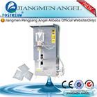Jiangmen Pengjiang anjo asséptica bolsa máquina de enchimento