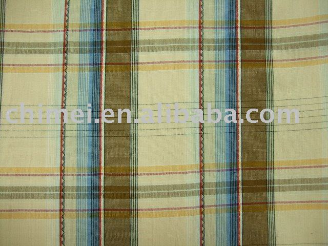 2015 jiaxing popular pattern printed cotton fabric
