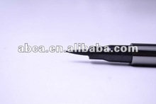 2012 fashion liquid eyeliner pen