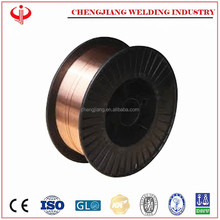 import china products agent carbon steel welding wire supplier hs code