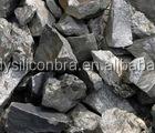 low carbon low silicon competitive price Ferro chrome