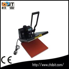 Most selling newman screen printing machines
