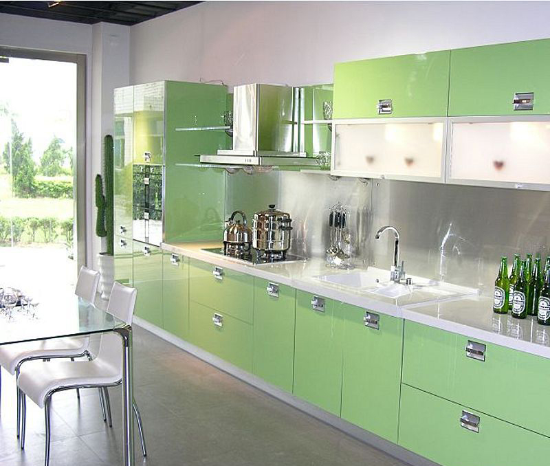 for Best quality kitchen cabinets brands