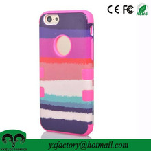 mobile phone accessories factory bulk fancy pc silicon cheap cute mobile phone cover for girl