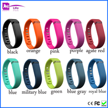 2015 most popular new fashion for fitbit flex with ten colors