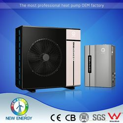 -20c work super copdircet buy china heat pump