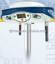 original Spectra precision Ashtech Promark 800 trimble gps rtk Receiver