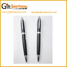 China Manufacturer High Quality Business Metal Ball Pens