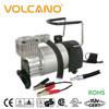 2015 High quality metal air compressor 12v heavy duty air compressor