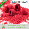 Top level hot selling pure natural black raspberry powder