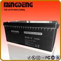 für solar 200 Ampere 12 volt wellsee solarladeregler batterie